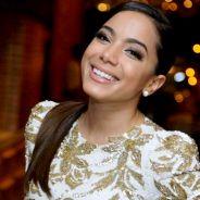 Anitta em 2014: Confira retrospectiva dos momentos mais marcantes da funkeira!