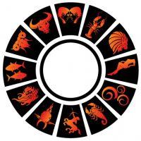 Previsões 2015: Como será o Ano Novo de acordo com os signos? Descubra...