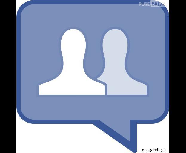 Ferramenta para Fecebook por descobrir quem são seus melhores amigos