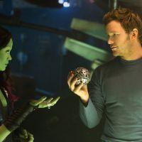 """Filme """"Guardiões da Galáxia 2"""" não vai ser uma introdução à sequência """"Os Vingadores 3"""""""