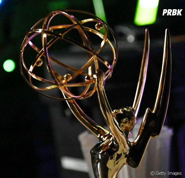 Confira 9 séries indicadas ao Emmy Awards 2021 que você precisa assistir