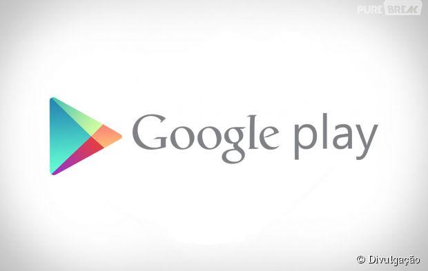 Google Play Store oferece descontos de Natal