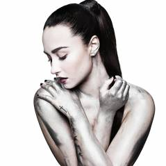 "Demi Lovato lança de surpresa o clipe de ""Nightingale"": Veja 5 gifs do vídeo!"