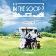"""In the Soop"" do BTS: tudo o que já sabemos sobre a 2ª temporada"