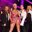 Entenda a polêmica entre Jesy Nelson, Nicki Minaj e Little Mix sobre acusações de blackfishing.