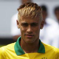 Neymar Jr., David Luiz, Hulk e outros: Conheça os jogadores brasileiros mais seguidos no Instagram
