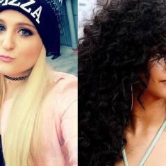 Charli XCX, Meghan Trainor, Zendaya e mais promessas do pop mundial para 2015!