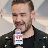 Liam Payne, do One Direction, desembolsa R$1,6 milhão em uma casa para a família