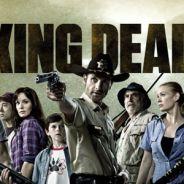 """""""The Walking Dead"""", """"American Horror Story"""" e outras séries de terror serão exibidas na Band!"""