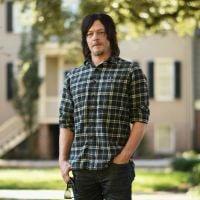 "Parabéns, Norman Reedus! Daryl Dixon de ""The Walking Dead"" comemora aniversário!"