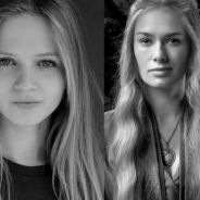 """Série """"Game of Thrones"""": na 5ª temporada, Cersei (Lena Headey) vai aparecer mais nova!"""