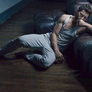 "Jamie Dornan, de ""Cinquenta Tons de Cinza"", tem medo de ser assassinado por fã"