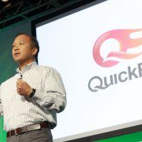 Mark Zuckerberg compra a QuickFire para investir em tecnologia inovadora de vídeos no Facebook
