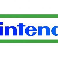 """Adeus """"Mario Bros.""""! Produtos Nintendo não serão mais distribuídos no Brasil"""