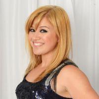 Kelly Clarkson pode fazer dueto com Miley Cyrus em nova música!