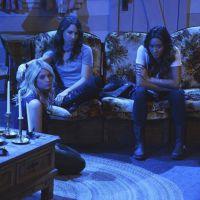 """De """"Pretty Little Liars"""": Veja 5 provas de que a série ficaria ainda mais incrível nas telonas!"""