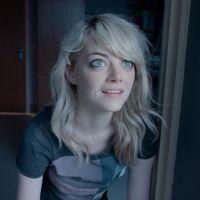 """Oscar 2015: Emma Stone e """"Malévola"""" estão entre os indicados! Veja a lista completa"""