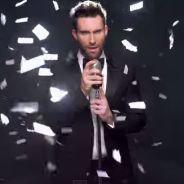 "Playlist: Maroon 5, Beyoncé, Demi Lovato e outros artistas em clipes ""reality show""!"