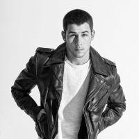Nick Jonas no Brasil? Cantor promete turnê solo para 2015 e fãs já entram na contagem regressiva!