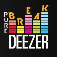 Purebreak e Deezer: parceria chega com rádio exclusiva e interação entre os sites!