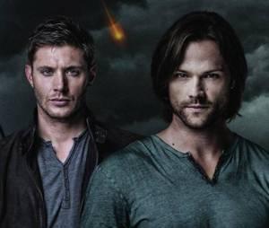 """Nosvo episódio de """"Supernatural"""" promete fortes emoções!"""