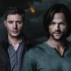 """Em """"Supernatural"""": Na 10ª temporada, Dean se revolta e dá o maior soco em uma mulher!"""