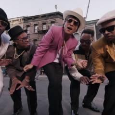 """Por que o hit """"Uptown Funk"""", de Bruno Mars e Mark Ronson, é fenômeno no mundo inteiro? Entenda!"""