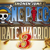 "Trailer de ""One Piece: Pirate Warriors 3"" mostra jogabilidade de Luffy, Doflamingo e outros"