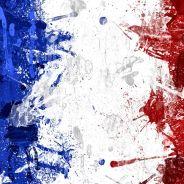 """Curso """"Francês sem Fronteiras"""" abre inscrições! Aprenda a língua mais romântica do mundo"""