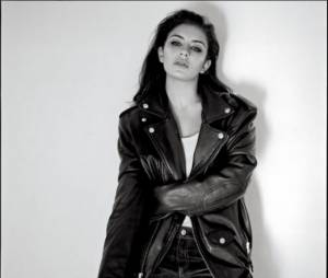 "Charli XCXlança versão em japonês de ""Boom Clap"" e ""Break The Rules""!"