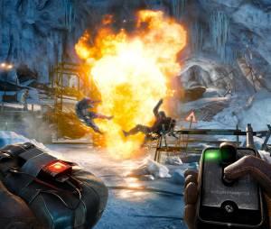 """""""Hurk Deluxe"""" é o novo pacote de download de """"Far Cry 4"""""""