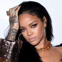 Grammy Awards 2015: Rihanna é confirmada para se apresentar na premiação!