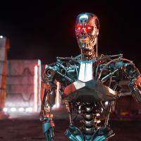 """De """"O Exterminador do Futuro: Gênesis"""": Ficção científica ganha novo trailer para o Super Bowl"""