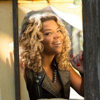 Ludmilla faz cover incrível de Beyoncé no Planeta Atlântida!