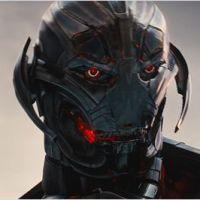 """Produtor de """"Os Vingadores 2: A Era Ultron"""" explica as alianças do vilão Ultron no filme!"""