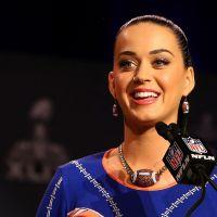 Katy Perry passa Beyoncé e Madonna ao bater recorde de audiência com show no Super Bowl 2015!