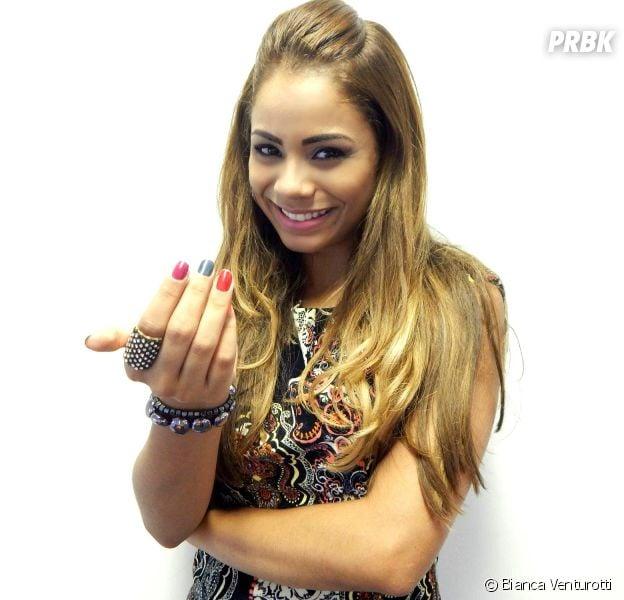 """Com a carreira a mil, Lexa se prepara para lançar o clipe da música """"Posso Ser"""""""