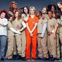 """""""Orange is the New Black"""": Alex vai voltar para a segunda temporada!"""