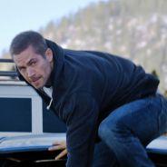 """Novo """"Velozes & Furiosos"""": Com Paul Walker, filme ganha mais um trailer de arrasar!"""