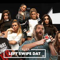 Fifth Harmony e Becky G cantam juntas em clipe de campanha contra o cigarro!