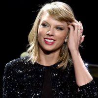 Grammy Awards 2015: Taylor Swift, Miley Cyrus e outros ídolos são confirmados como apresentadores