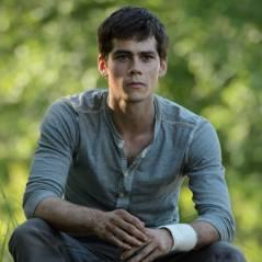 """The Maze Runner: Correr ou Morrer"": 5 motivos para ver o filme com Dylan O'Brien e Kaya Scodelario"
