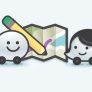 App do dia: Waze, um GPS para você interagir com quem está no trânsito