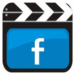 Dicas e Truques: Você sabe como baixar vídeos do Facebook? A gente te explica!