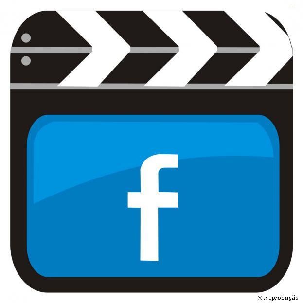 Veja como baixar vídeos direto do Facebook para o computador - de graça e sem usar programa nenhum!
