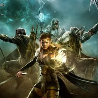 """Game """"Elder Scrolls Online"""" adiciona microtransações depois de deixar modelo de assinatura"""
