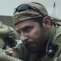 """Cinebreak: Com Bradley Cooper, o drama """"Sniper Americano"""" finalmente chega aos cinemas brasileiros!"""