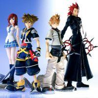 Square Enix lança loja online e programa de recompensas para membros