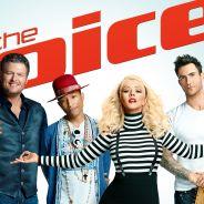 """No """"The Voice US"""": Na estreia da 8ª temporada, veja cinco motivos para amar mais o reality!"""