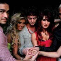 RBD de volta?! Confira 6 motivos para torcer por uma reunião da banda!